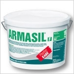 ARMASIL F