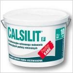 CALSILT F