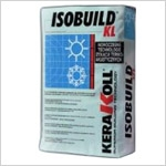 Isobuild KL