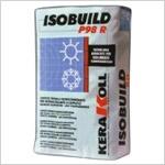 Isobuild P98